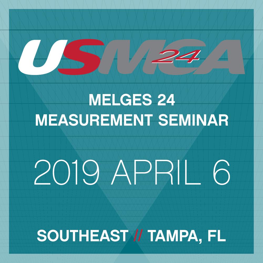 USM24CA-MeasurementSeminar-1080px.png