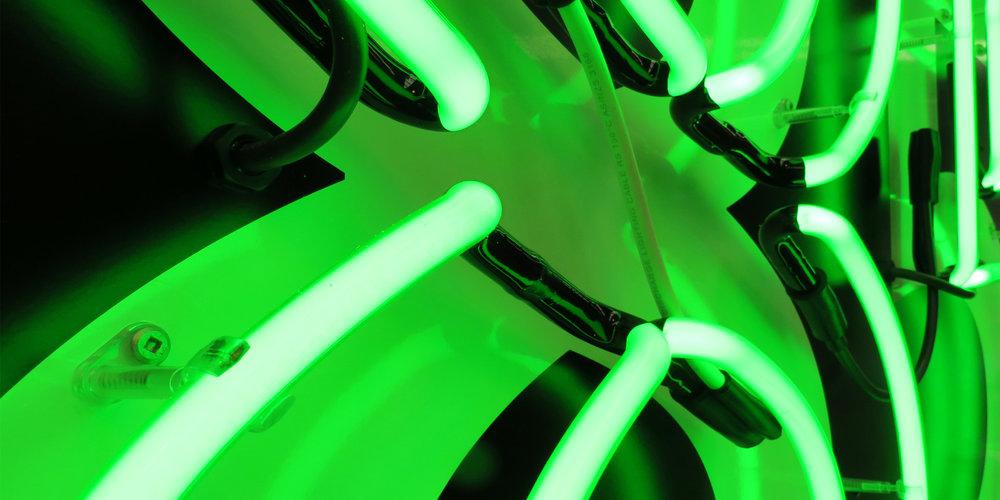 carousel_neon.jpg