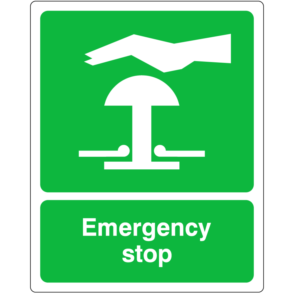 emergency-information@2x.png
