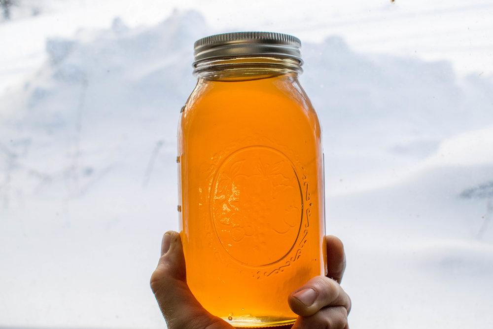 Honey Jar 3.jpg