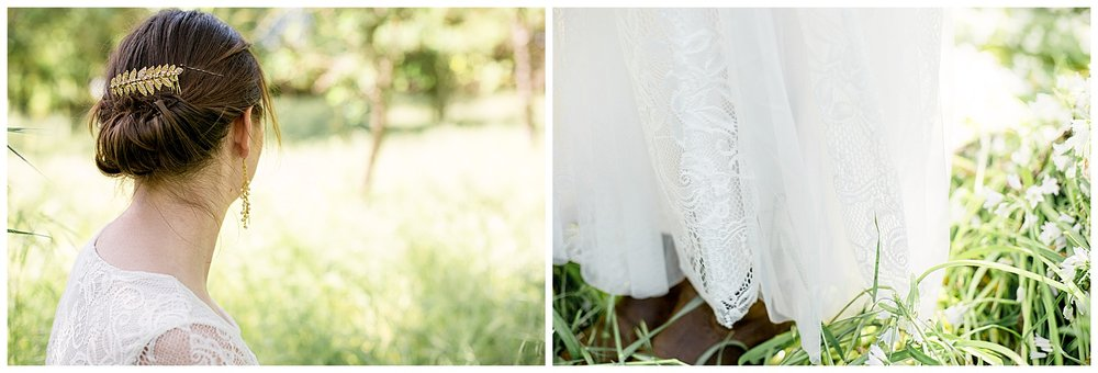 Country_Bridal_Portraits_Lace_Spring_Oregon_Photographer_Cowboy_Boots2.jpg