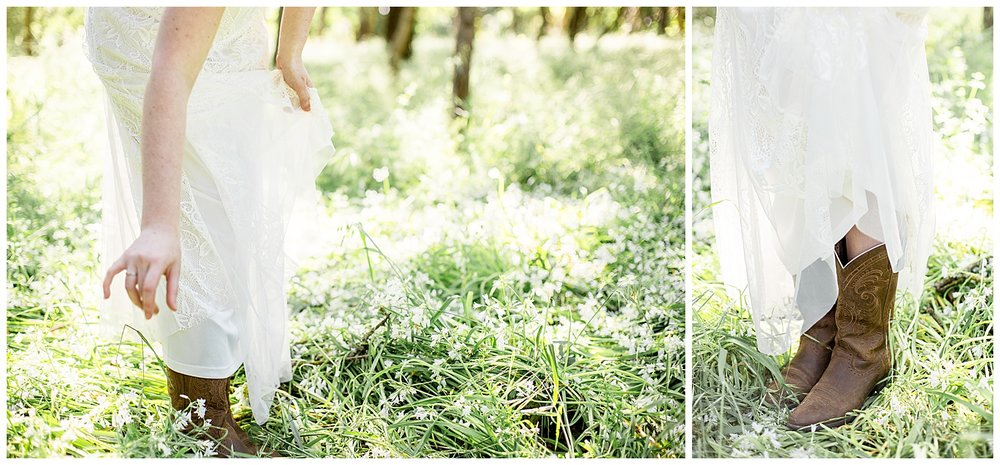 Country_Bridal_Portraits_Lace_Spring_Oregon_Photographer_Cowboy_Boots6.jpg