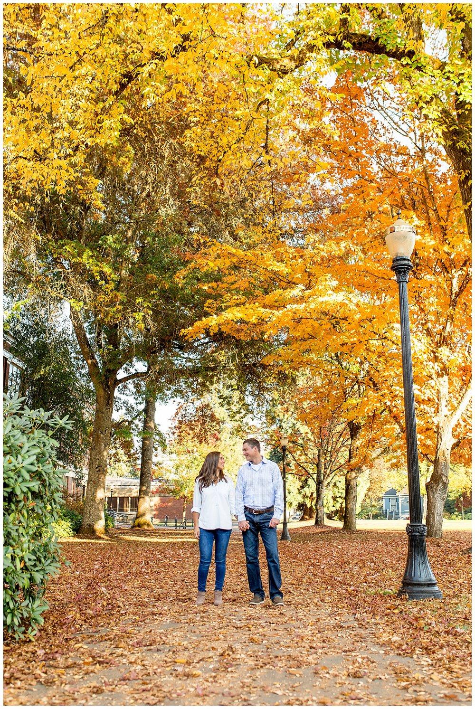 Oregon_State_Corvallis_Engagement_University_Fall_0001.jpg