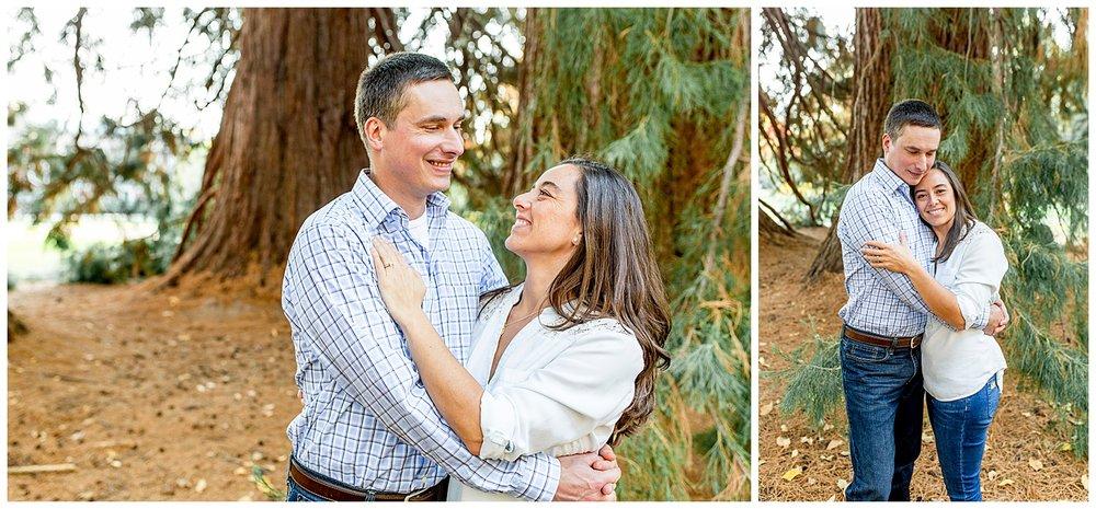 Oregon_State_Corvallis_Engagement_University_Fall_0006.jpg