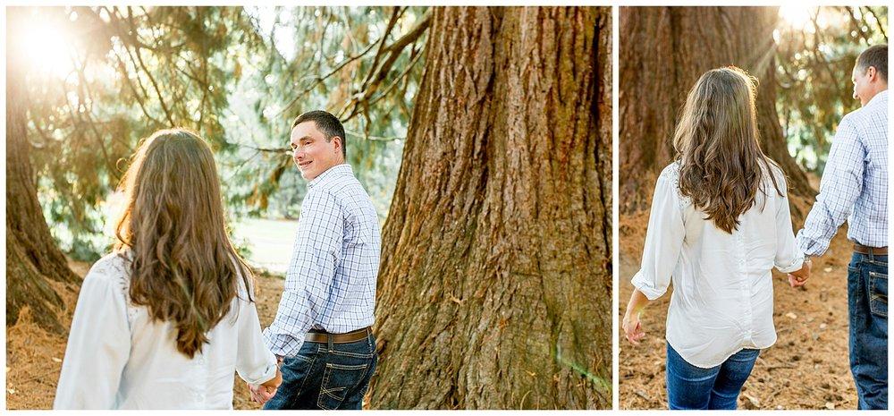 Oregon_State_Corvallis_Engagement_University_Fall_0008.jpg