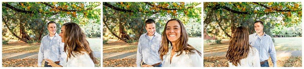Oregon_State_Corvallis_Engagement_University_Fall_0009.jpg