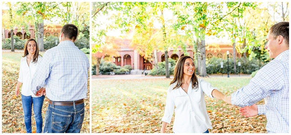 Oregon_State_Corvallis_Engagement_University_Fall_0010.jpg