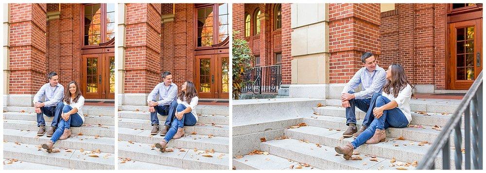 Oregon_State_Corvallis_Engagement_University_Fall_0011.jpg