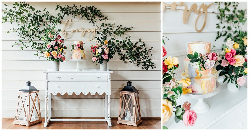 Ignite_and_Gather_Styled_Shoot_Eugene_Oregon_Cloverdale_Chapel_Wedding_0002.jpg