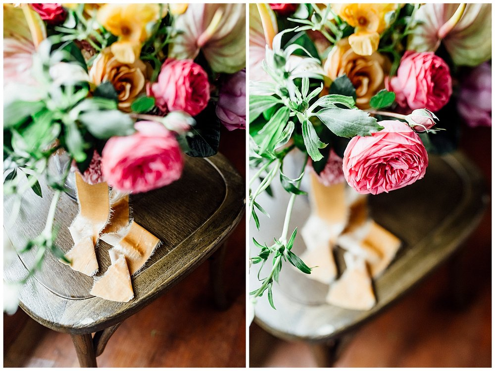 Ignite_and_Gather_Styled_Shoot_Eugene_Oregon_Cloverdale_Chapel_Wedding_0006.jpg