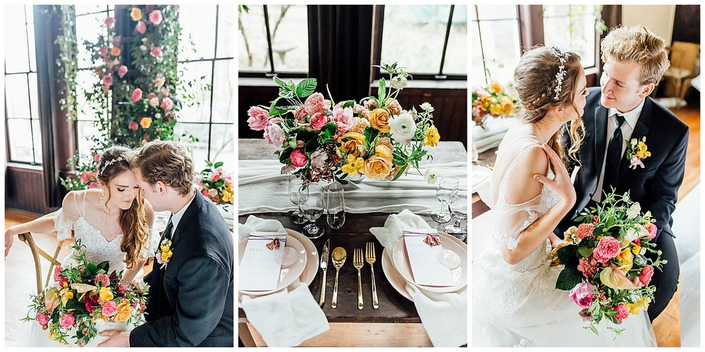 Ignite_and_Gather_Styled_Shoot_Eugene_Oregon_Cloverdale_Chapel_Wedding_0014.jpg