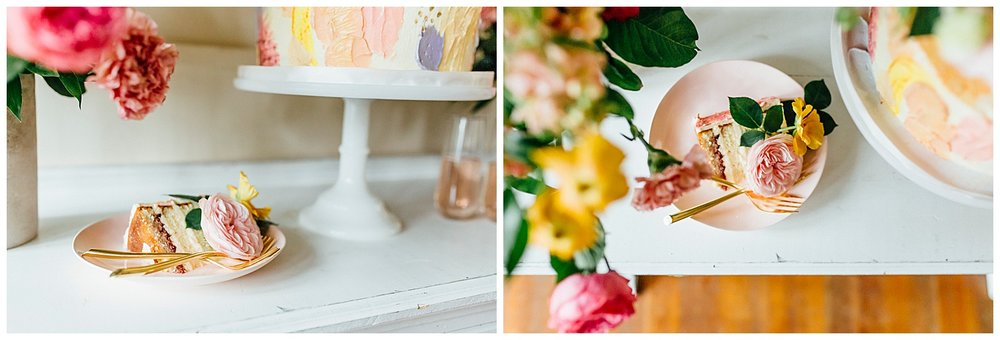 Ignite_and_Gather_Styled_Shoot_Eugene_Oregon_Cloverdale_Chapel_Wedding_0029.jpg