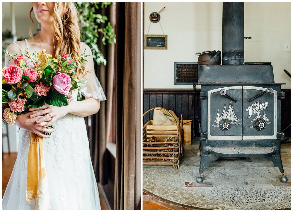 Ignite_and_Gather_Styled_Shoot_Eugene_Oregon_Cloverdale_Chapel_Wedding_0019.jpg