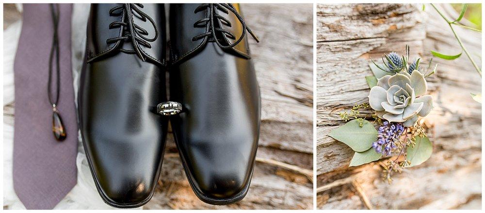 Wedding_Easton_Washington_Whistling_Dixie_Photography_Summer_River_Cabin_0004.jpg