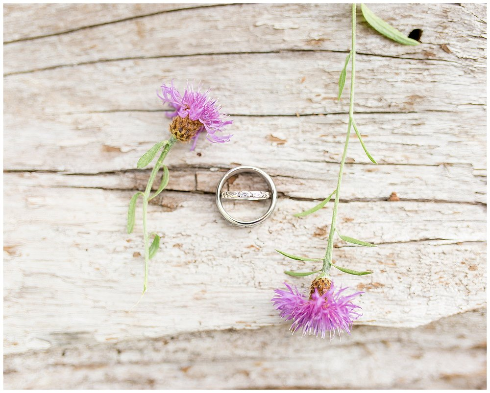 Wedding_Easton_Washington_Whistling_Dixie_Photography_Summer_River_Cabin_0005.jpg