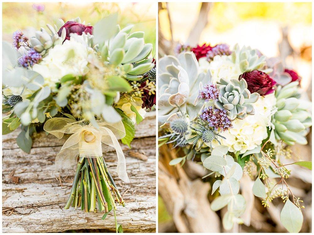 Wedding_Easton_Washington_Whistling_Dixie_Photography_Summer_River_Cabin_0006.jpg