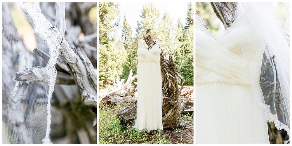 Wedding_Easton_Washington_Whistling_Dixie_Photography_Summer_River_Cabin_0008.jpg