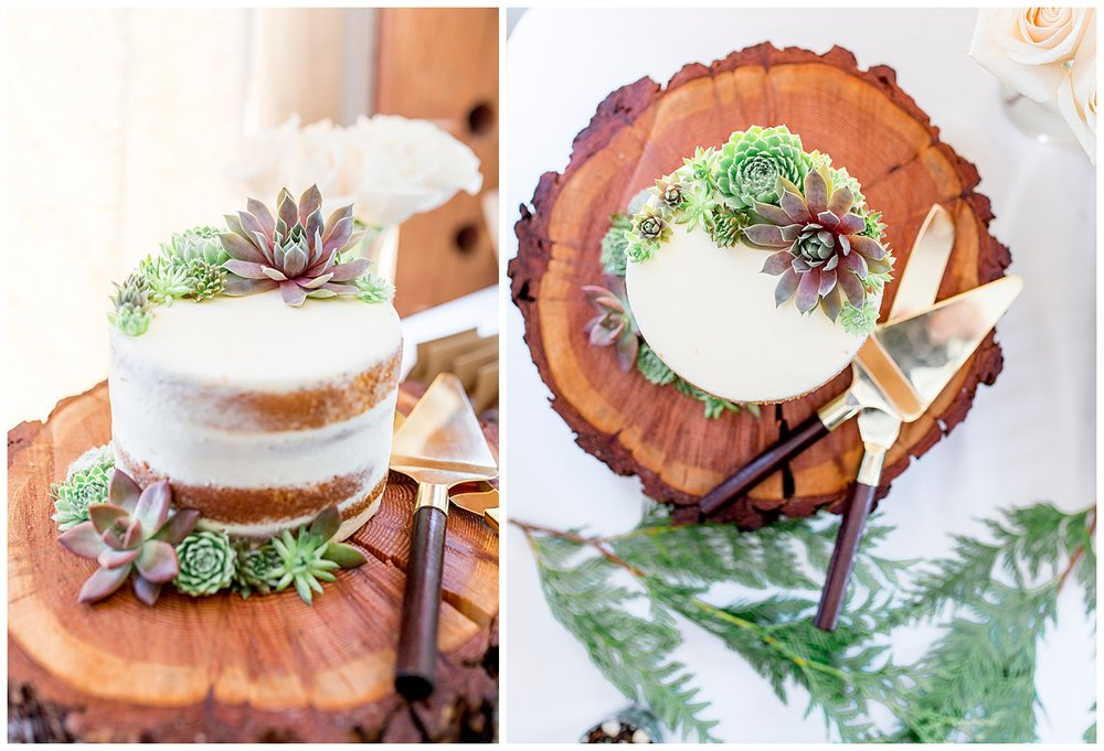 Wedding_Easton_Washington_Whistling_Dixie_Photography_Summer_River_Cabin_0009.jpg