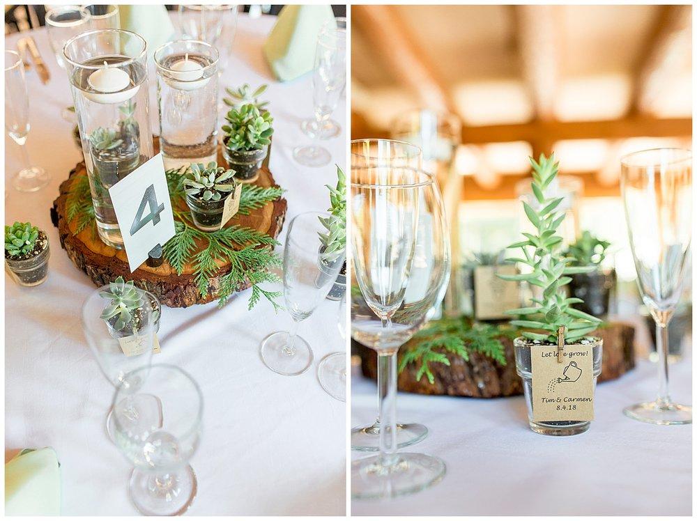 Wedding_Easton_Washington_Whistling_Dixie_Photography_Summer_River_Cabin_0010.jpg