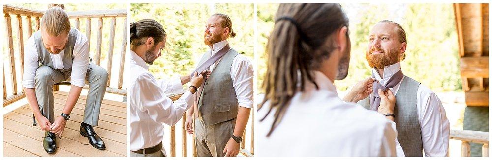 Wedding_Easton_Washington_Whistling_Dixie_Photography_Summer_River_Cabin_0013.jpg
