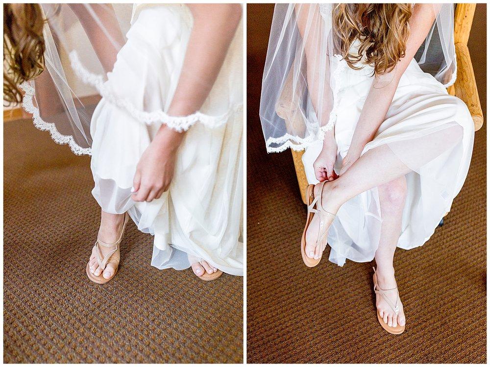 Wedding_Easton_Washington_Whistling_Dixie_Photography_Summer_River_Cabin_0015.jpg