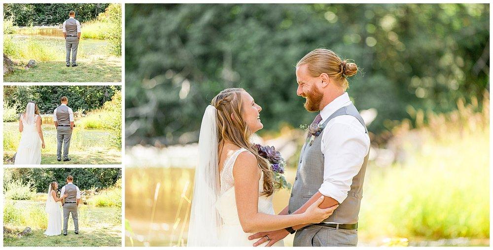 Wedding_Easton_Washington_Whistling_Dixie_Photography_Summer_River_Cabin_0016.jpg