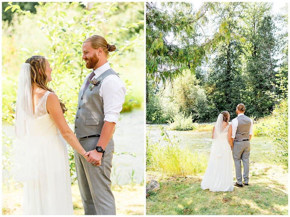 Wedding_Easton_Washington_Whistling_Dixie_Photography_Summer_River_Cabin_0017.jpg