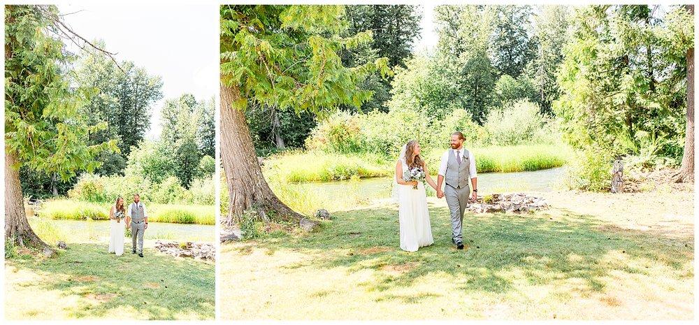 Wedding_Easton_Washington_Whistling_Dixie_Photography_Summer_River_Cabin_0018.jpg