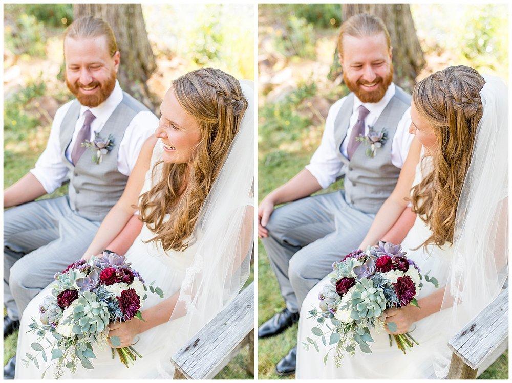 Wedding_Easton_Washington_Whistling_Dixie_Photography_Summer_River_Cabin_0019.jpg