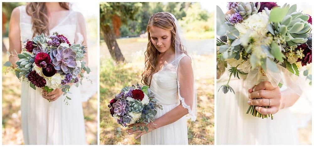 Wedding_Easton_Washington_Whistling_Dixie_Photography_Summer_River_Cabin_0023.jpg