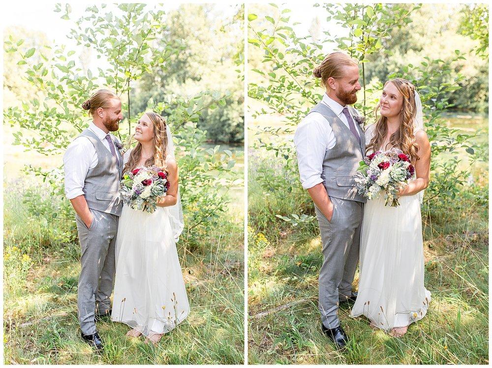 Wedding_Easton_Washington_Whistling_Dixie_Photography_Summer_River_Cabin_0021.jpg
