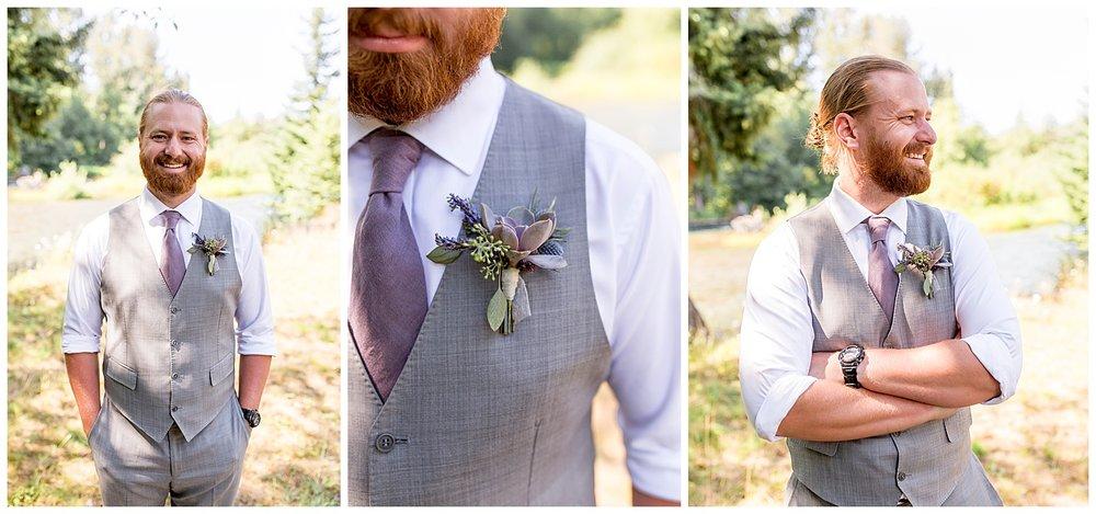 Wedding_Easton_Washington_Whistling_Dixie_Photography_Summer_River_Cabin_0024.jpg