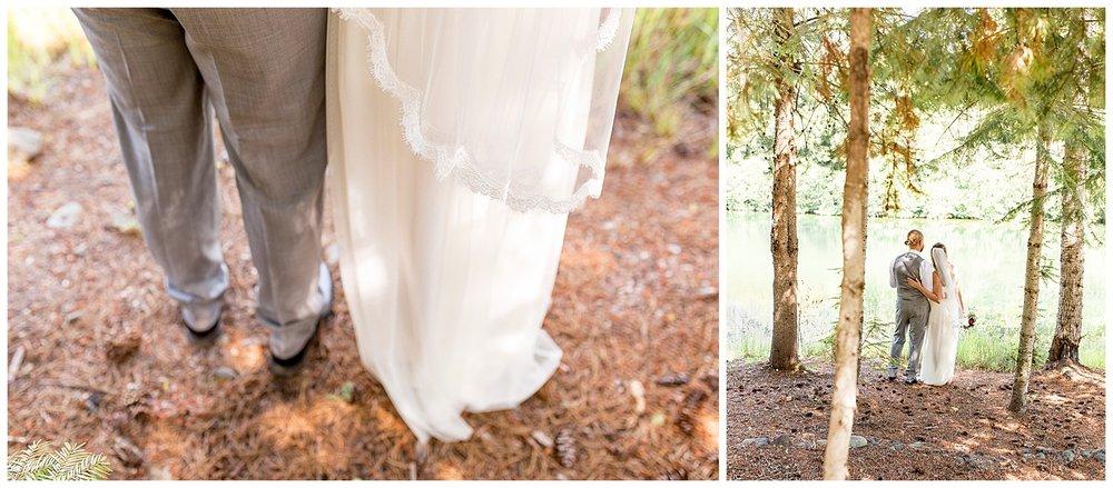 Wedding_Easton_Washington_Whistling_Dixie_Photography_Summer_River_Cabin_0026.jpg