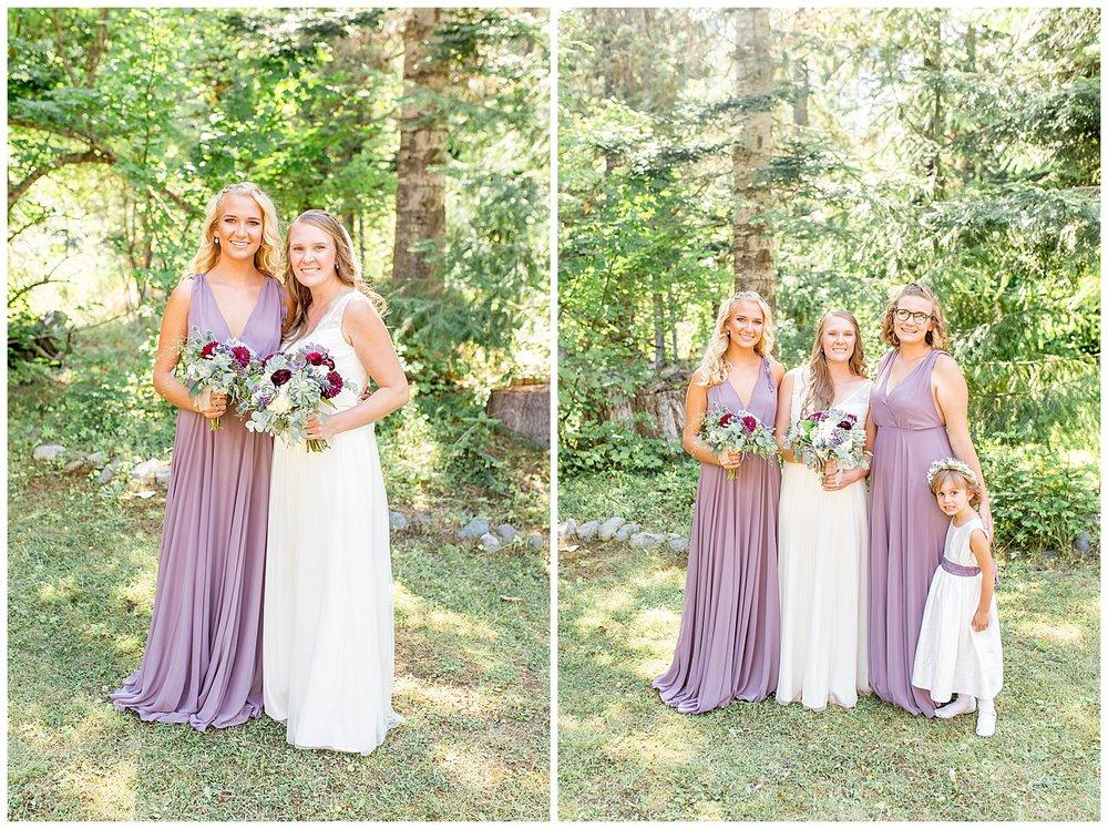 Wedding_Easton_Washington_Whistling_Dixie_Photography_Summer_River_Cabin_0027.jpg