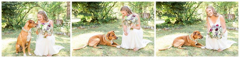 Wedding_Easton_Washington_Whistling_Dixie_Photography_Summer_River_Cabin_0029.jpg