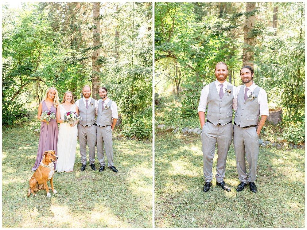 Wedding_Easton_Washington_Whistling_Dixie_Photography_Summer_River_Cabin_0031.jpg