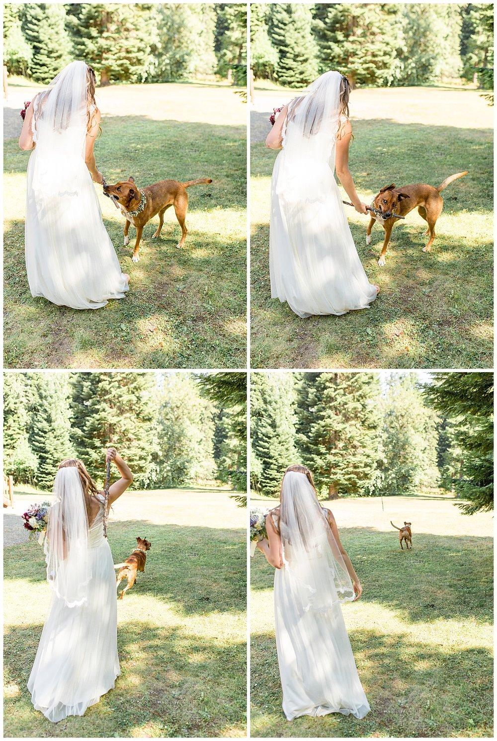 Wedding_Easton_Washington_Whistling_Dixie_Photography_Summer_River_Cabin_0030.jpg