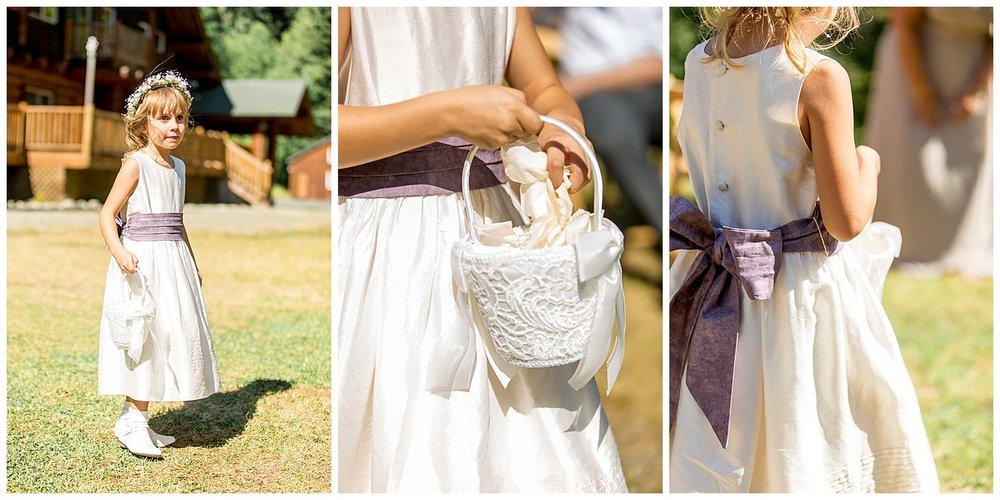 Wedding_Easton_Washington_Whistling_Dixie_Photography_Summer_River_Cabin_0033.jpg
