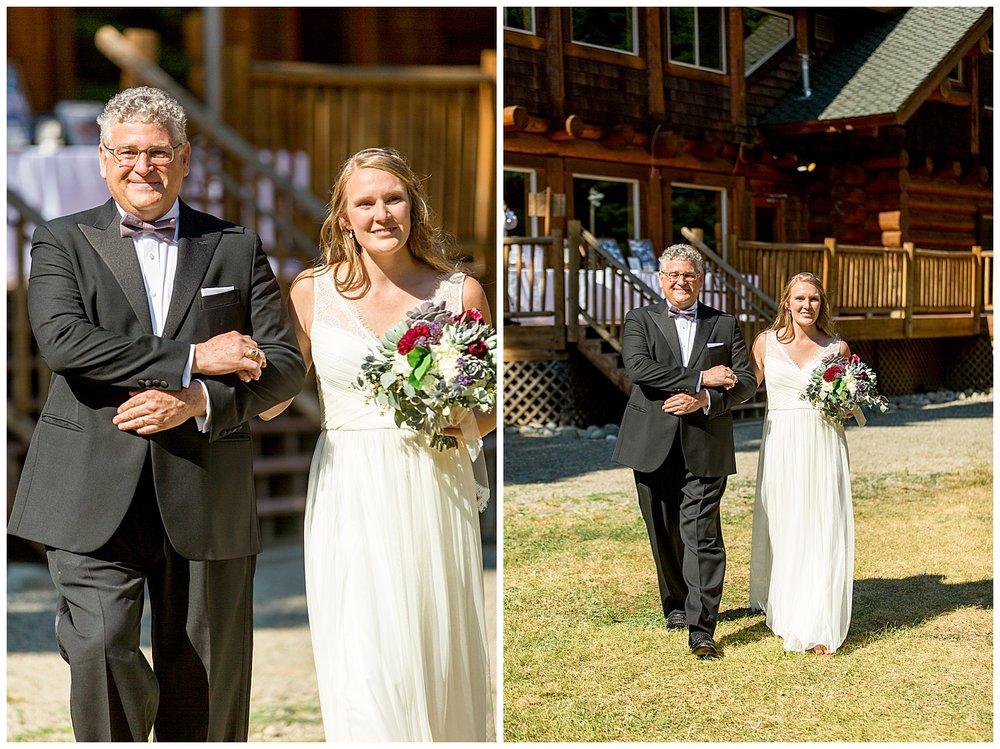 Wedding_Easton_Washington_Whistling_Dixie_Photography_Summer_River_Cabin_0034.jpg