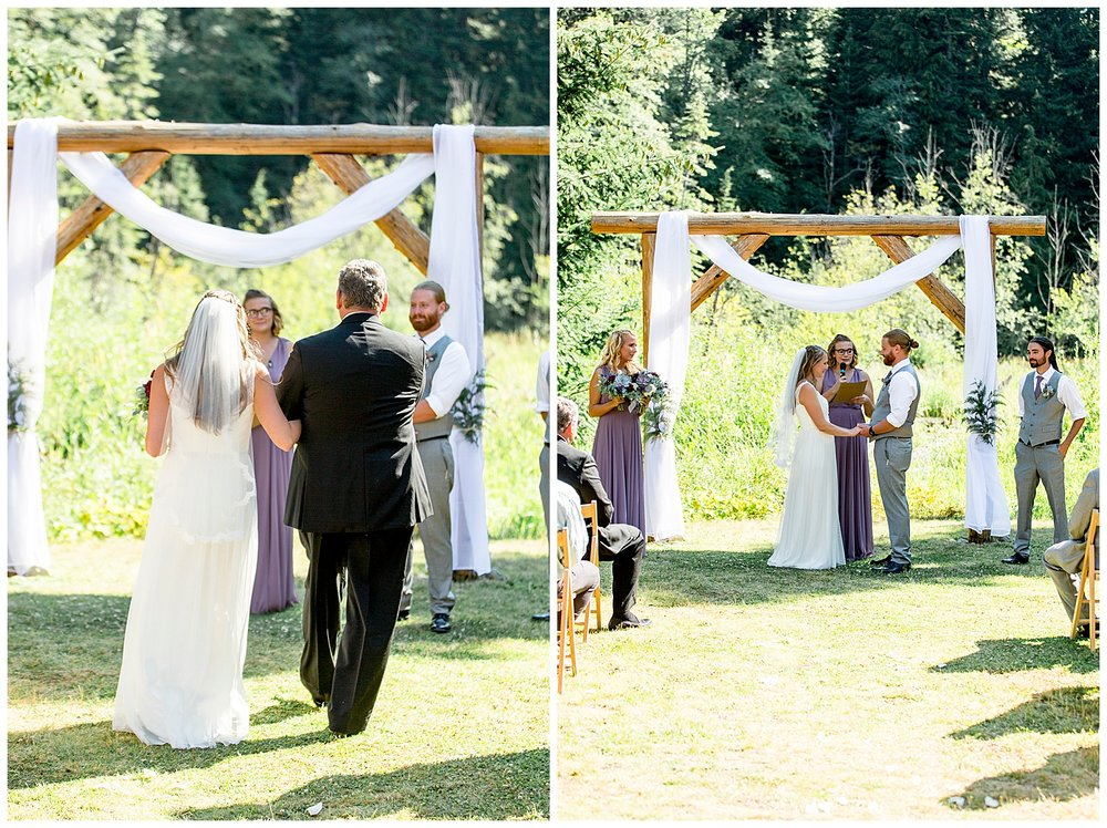 Wedding_Easton_Washington_Whistling_Dixie_Photography_Summer_River_Cabin_0036.jpg