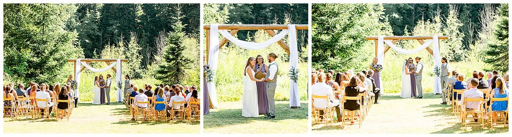 Wedding_Easton_Washington_Whistling_Dixie_Photography_Summer_River_Cabin_0038.jpg