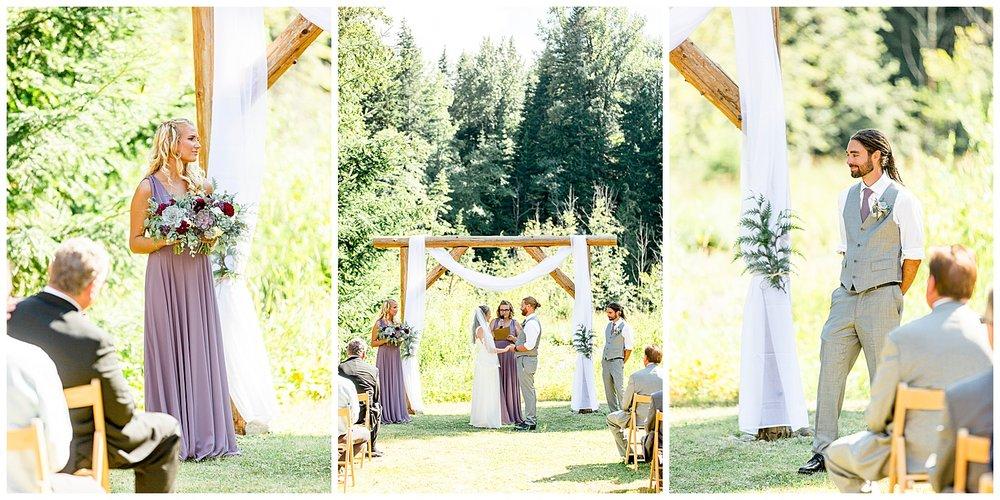 Wedding_Easton_Washington_Whistling_Dixie_Photography_Summer_River_Cabin_0039.jpg