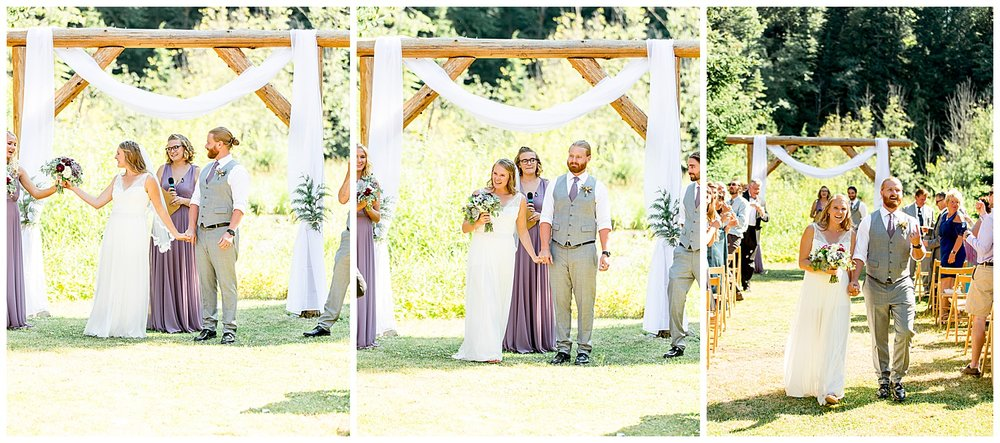 Wedding_Easton_Washington_Whistling_Dixie_Photography_Summer_River_Cabin_0041.jpg