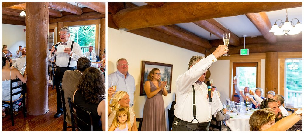 Wedding_Easton_Washington_Whistling_Dixie_Photography_Summer_River_Cabin_0043.jpg
