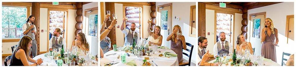 Wedding_Easton_Washington_Whistling_Dixie_Photography_Summer_River_Cabin_0044.jpg