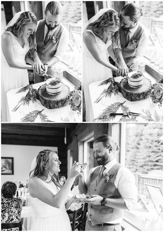 Wedding_Easton_Washington_Whistling_Dixie_Photography_Summer_River_Cabin_0045.jpg