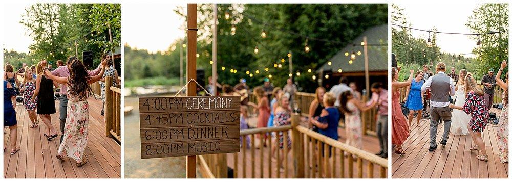 Wedding_Easton_Washington_Whistling_Dixie_Photography_Summer_River_Cabin_0049.jpg