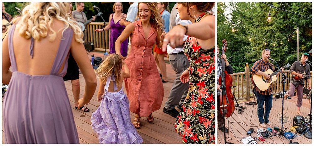 Wedding_Easton_Washington_Whistling_Dixie_Photography_Summer_River_Cabin_0050.jpg