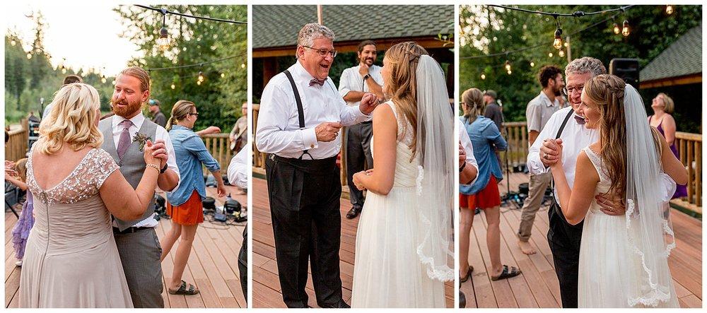 Wedding_Easton_Washington_Whistling_Dixie_Photography_Summer_River_Cabin_0051.jpg