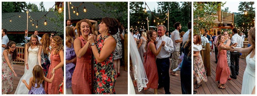 Wedding_Easton_Washington_Whistling_Dixie_Photography_Summer_River_Cabin_0054.jpg